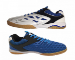 синие кроссовки TSP