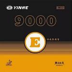Yinhe 9000 E