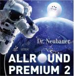 Dr.Neubauer Allround Premium 2