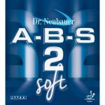 Dr.Neubauer A-B-S 2 SOFT