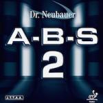 Dr.Neubauer A-B-S 2