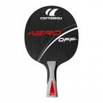 Cornilleau Aero OFF-