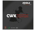 Накладка Joola CWX