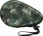 Чехол Andro Camouflage HARD CASE