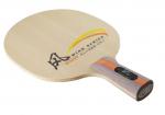 DHS W3020 Wind ручка перо