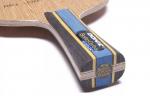 DONIC Balsa Carbo Fibre ручка FL