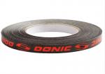 Торцевая лента DONIC Logo 50 м 12 мм