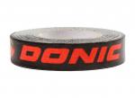 Торцевая лента DONIC Logo 5 метров