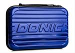 DONIC Hardcase синий