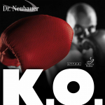 Dr.Neubauer K.O.
