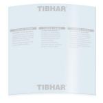 Пленка защитная TIBHAR FRESH (пара)