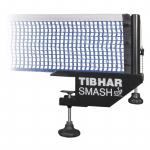 Tibhar Smash синяя