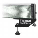 Сетка Tibhar Smash зеленая