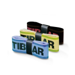 Обмотка на рукоятку TIBHAR