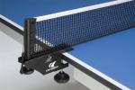 Сетка Cornilleau COMPETITION ITTF