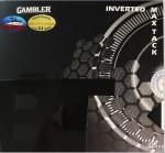 Gambler Burst