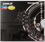 Gambler Mech-Tek
