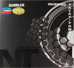 Gambler Nine ultra