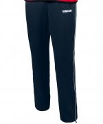 Tibhar Game брюки от костюма