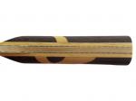 Yinhe T-8S ручка