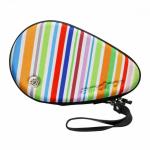 Чехол Andro Multicolor Stripes