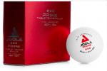 Мячи Joola Prime 40+ 3*2020 года