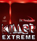 Накладка Killer EXTREME