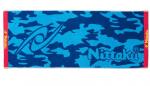 Полотенце Nittaku Camouflage Muffler