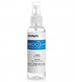 Очиститель Neottec Neoclean