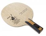 Nittaku Acoustic Carbon ручка перо