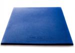 синяя губка Nittaku Hurricane Pro 3