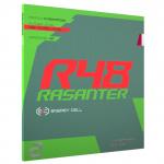 НАКЛАДКА  RASANTER R48