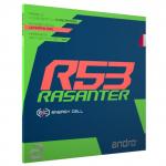 andro® RASANTER R53