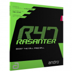 andro® RASANTER R47