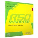 andro® RASANTER R50