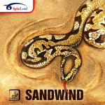 Spinlord Sandwind