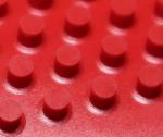 Strahlkraft форма шипа
