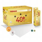"""Tibhar 3*** 40+ SYNTT """"NG"""""""