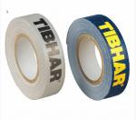 Торцевая лента TIBHAR Classic