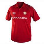 Tibhar Belarus красная