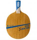 Koki Niwa Wood ручка перо