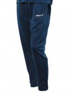 Tibhar World брюки синие
