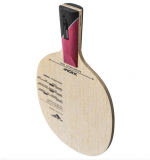 Xiom Stradivarius ручка перо