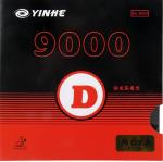 Yinhe 9000 D