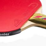 Donier SP-12 Pro накладка