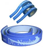 Торцевая лента Dr.Neubauer (на 1 ракетку)