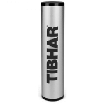 Tibhar контейнер для мячей