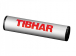 Tibhar Alumroller