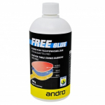 Andro FREE GLUE 500 мл