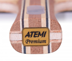 ATEMI PRO 5000 торец ручки